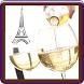 Как выбрать вино? by SDDCA