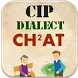 CHAT CIP DIALECT SOUNDBOARD2.0 by Project CHAT