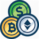 Buy Bitcoin & Cryptocurrencies by HAWAFI GROUP