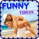 Free funny videos. by matifunnyvideos