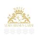 Hotel Stadt Bremen garni by CITYGUIDE AG