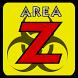 Area Z