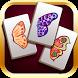 Mahjong Butterfly - Kyodai Zen
