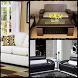 Modern Sofa chair by ZulMedia