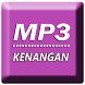 Kumpulan Tembang kenangan mp3 by Cyber Apps Studio