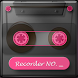 Pro Call Recorder by Med Dev