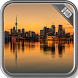 Toronto Pack 2 Wallpaper by PhoenixWallpapers