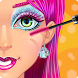 Fashion Show Makeover Salon by Jolly Jelly