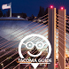 Tacoma City Guide App FREE by A1.VC