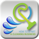 How to Start Cleaning Business by ACS Media Group