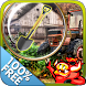 Free New Hidden Object Games Free New Full Hay Man by PlayHOG
