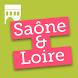 Clunypedia Saône-et-Loire by Paztec