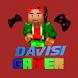 Davisi by Davisi Company
