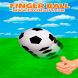 FingerBall by edyensoft