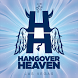 Hangover Cure by eBusiness Media Corp