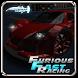 Furious Speedy Racing by Hammerhead Studio