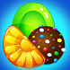 Candy Fever Blast by Tokamo inc