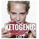 Benefits of a Ketogenic Diet by AppxMaster