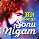 Sonu Nigam Songs by MooroApps