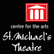 St Michael's Theatre by Your-Theatre Limited