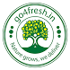 Go4Fresh: Online Grocery Store by Go4Fresh.in