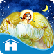 Angel Dreams Oracle Cards by Oceanhouse Media, Inc.