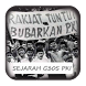 Video Sejarah G30S PKI by octopus inc