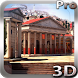 Rome 3D Live Wallpaper by Ruslan Sokolovsky