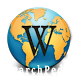 SearchPedia For Wikipedia by Roots Developers