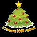Новогодние поздравления 2018 by Slem.Prod