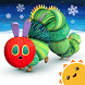 My Very Hungry Caterpillar by StoryToys