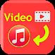 Sabwap Video To MP3 Converter All Video