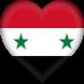 دردشة سوريا by غلاتي