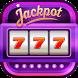 Jackpot.de Casino - Gratis Spielautomaten by Whow Games GmbH