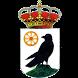 Guía de El Cuervo de Sevilla by CDAU IECA