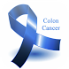 Colon Cancer by SilaDroid