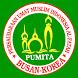 Pumita Busan by Ideas Research