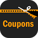 Coupons for Amazon Shopping by Cloudcity