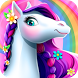Tooth Fairy Horse - Caring Pony Beauty Adventure by Lab Cave Games
