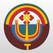Tewahedo by eotcmk apps