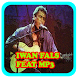 Iwan Fals Feat Mp3 by suyitnodev