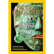 National Geographic BG 09/2016 by Books Forge
