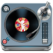 DJ Mix Music Specialist by AppMixingp