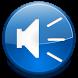 Talking Translator Pro by Abhisoft Tech