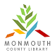 Monmouth County Library by Boopsie, Inc.