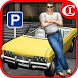 Crazy Parking Car King 3D by Chi Chi Games