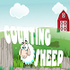 Counting Sheep by Child's Play Games