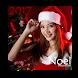 décoration de noël 2017 by Christmas 2017