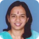 Dr Amrita Prabhu Appointments by DocSuggest