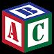 abcd fun by AMIT SHARMA